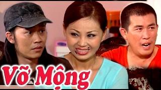 Hai Vo Mong (Hoai Linh, Le Giang, Nhat Cuong)