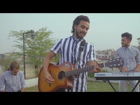 Friendship Day Mashup 2018 | Friendship Day Special Song 2018 Hindi| Hindi Bollywood songs mashup