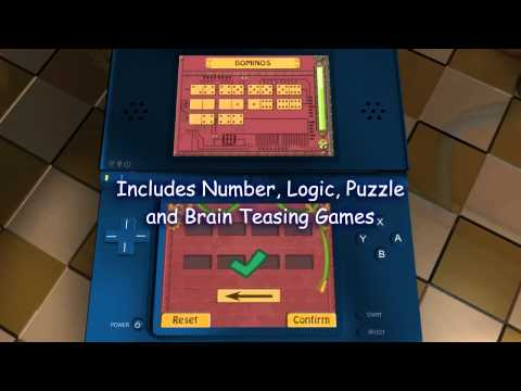 Junior Brain Trainer Maths Edition Long Version_video.wmv