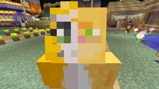 Minecraft Xbox - Mirror World [658]