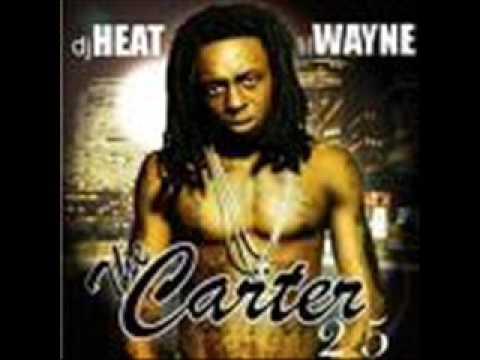 Lil Wayne - Put it on Tha Streets