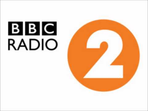 BBC Radio 2 News Intro
