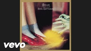 Watch Electric Light Orchestra Eldorado video