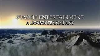 DLV: Lionsgate/Summit/HalifaxFilm/BBC for Hilda