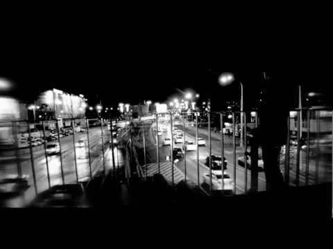 SKATE FLAVOR commercial #1
