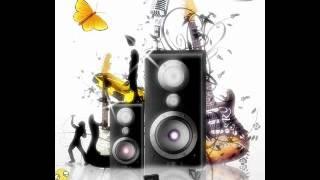 Emptiness  rap version  DJ Palash & Frappe ash
