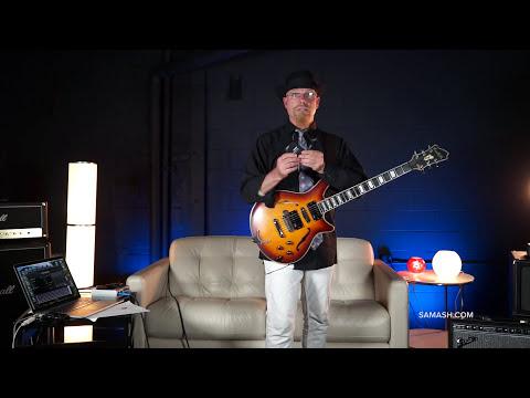Fishman TriplePlay MIDI Wireless Guitar Controller