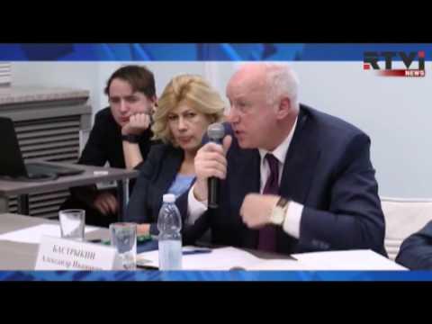 СМИ назвали имя кандидата на пост главы Следственного комитета РФ
