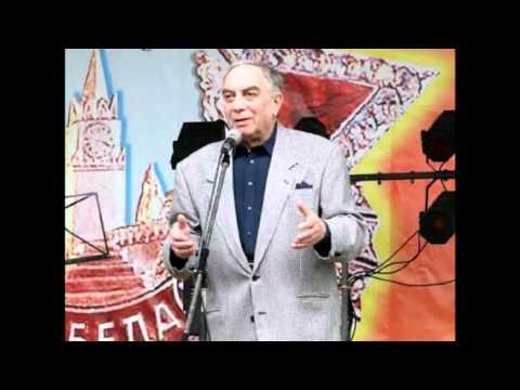 Зиновий Высоковский - Говорит Одесса 036.avi