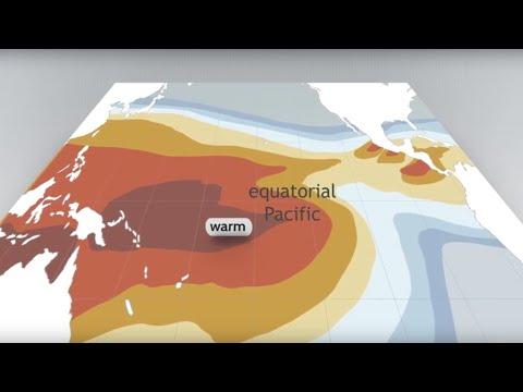 Understanding El Nino