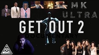 Download Lagu GET OUT DOCUMENTARY 2 (PROOF THE SUNKEN PLACE IS REAL) Gratis STAFABAND