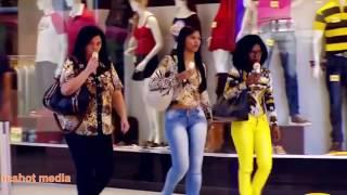 সম্পূর্ণ বাংলায় ডাবিং   bangla dubbed   funny video
