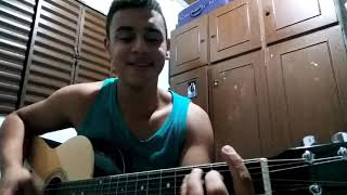 Passarinho- Thiago brava