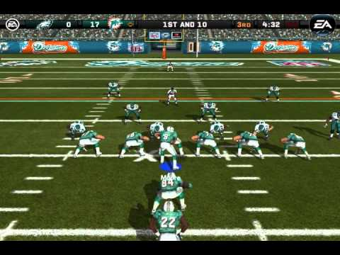 How To Madden 08 On Pc