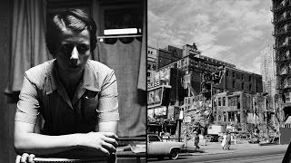 Download Bringing a portrait of private artist Vivian Maier to the big screen MP3