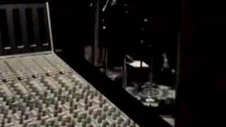 Watch Al Green Lay It Down video