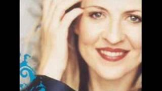 Watch Darlene Zschech Irresistible video