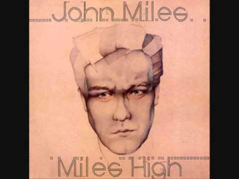 John Miles - Don