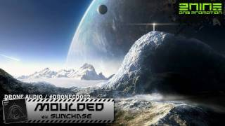 Sunchase - Moulded