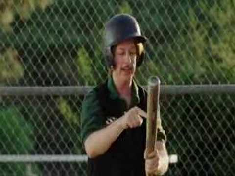 Benchwarmers Clips - YouTube