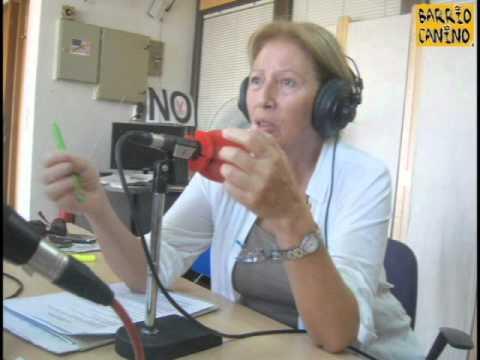 Entrevista a Ana Etchenique: especulación con el precios de los alimentos - Agora Sol Radio