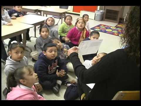 Yasmin Reyes. Lake Elementary School.2009.MOV