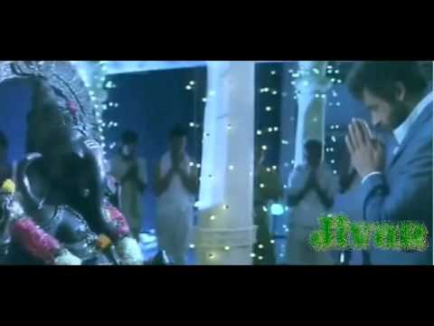 Barsaat Ke Mausam Mein - Naajayaz (1995) Full Song.mp4