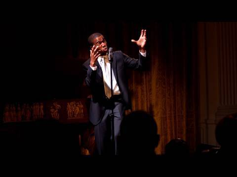 joshua-bennett-performs-at-the-white-house-poetry-jam-7-of-8.html