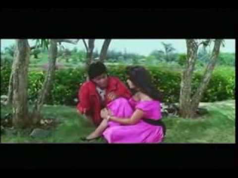 Dil Aashna Hai.(flv)