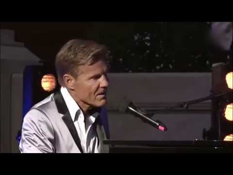 Dieter Bohlen - We Have A Dream