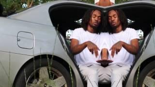 "Sker McGurt X Veeze- ""700 Degrees""(Music Video)Shot By NCPromo"