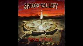 Watch Shadow Gallery Cliffhanger video