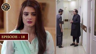 Do Bol Episode 18   Top Pakistani Drama