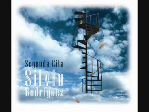 Silvio Rodrguez - Toma