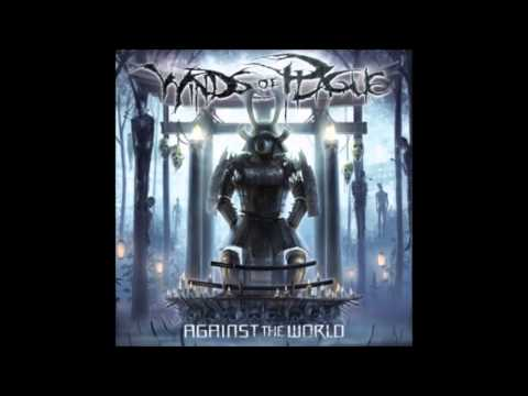 Winds Of Plague - Raise the dead
