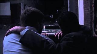 Night Guards - Short Horror Movie Serbia