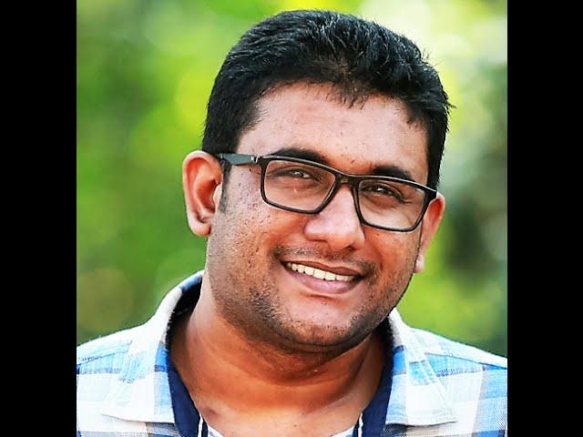 Enikku Verillasa Onnumen Priyane - Don Valiyavelicham