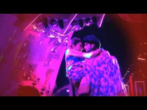 Ranveer Singh and Deepika Padukone   DeepVeer   Zee cine awards full performance