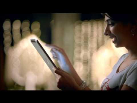 RMKV latest Diwali Tamil TVC