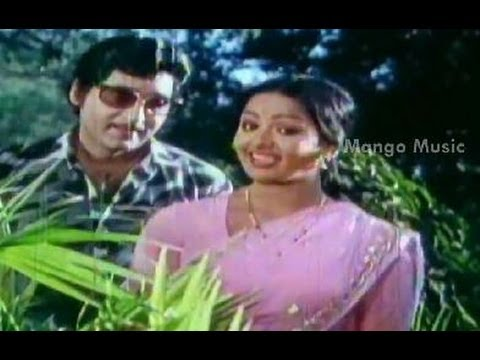 Prema Murthulu Movie Songs - Chitaaru Kommala Song - Shoban...