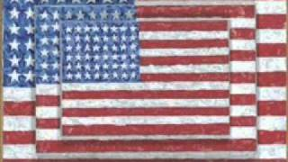John Mccormack Frank Patterson The Star Spangled Banner 1917