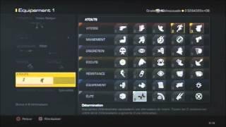 comment avoir un lobby prestige 11 sur call of duty ghost (PS3)