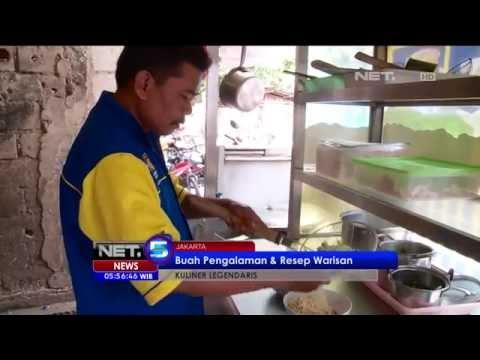 media surabaya tv mie setan kuliner super pedas mpg