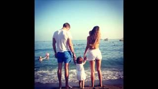 download lagu Pink – Family Portrait ♥ gratis