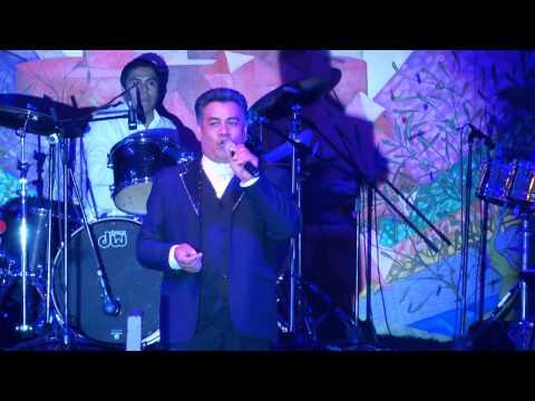Canta Canta | Juan Michel | Imitador de Juan Gabriel