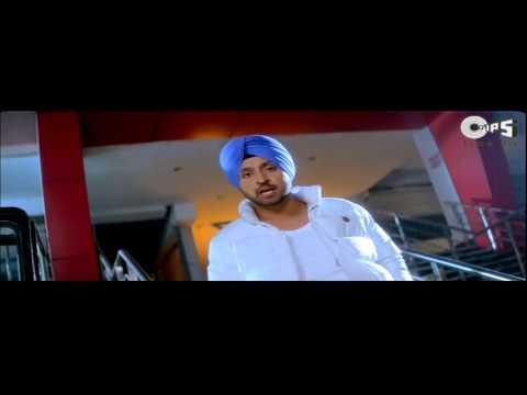Fukre Song   Jihne Mera Dil Luteya   Yo Yo Honey Singh   Diljit...