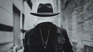 """Phantom"" - Underground Rap Instrumental Boom Bap Hip Hop Beat - Prod. By Klaxy Beats"