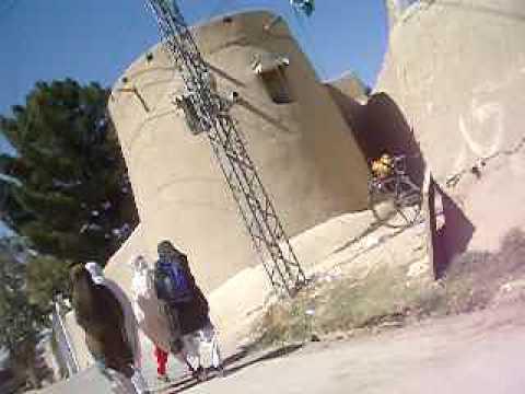 QUETTA VERY NICE CITY(KUCHLAKH)PISHIN karbala by asghar khan88
