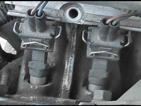 Руководство по ремонту и эксплуатации ниссан альмера классик