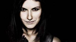 Watch Laura Pausini La Geografia Del Mio Cammino video